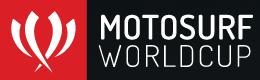 MotoSurfWorldCup_logo