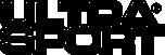 Ultrasport-logo