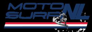 JETSURF-LOGO-MOTOSURF.NL
