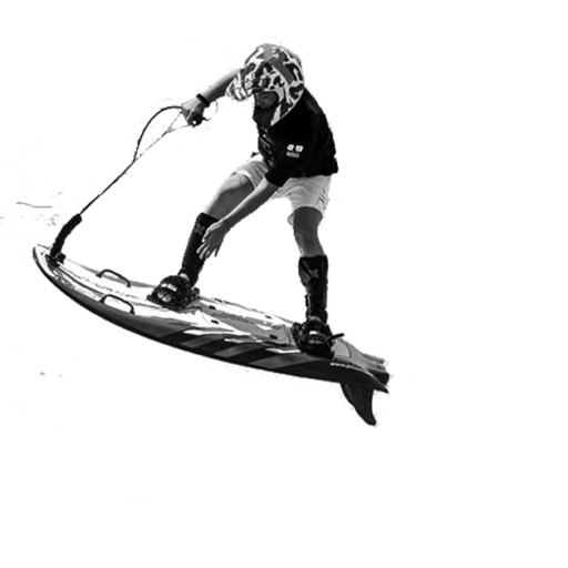 cropped-MotoSurf_Favicon.png